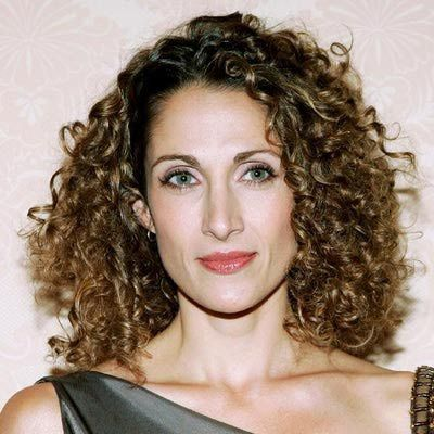 25 best images about Melina Kanakaredes on Pinterest