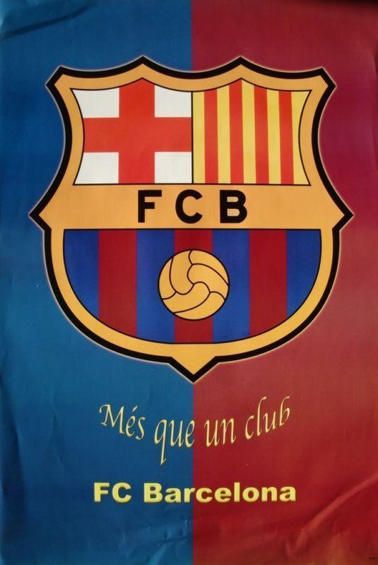 21 best fc barcelona images on pinterest football futbol and soccer. Black Bedroom Furniture Sets. Home Design Ideas