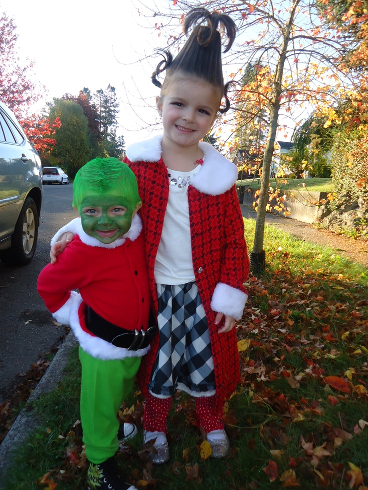 How The Grinch Stole Christmas Costumes.Xcoser How The Grinch Stole Costume Santa Hat Shoes Halloween