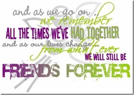 Best Friend Quotes | Best Friend Quotes And Sayings