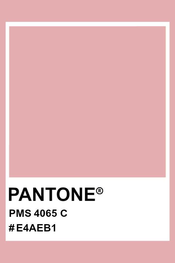 pantone 4065 c color pms hex colour palettes palette pink gold 180 orange 21c