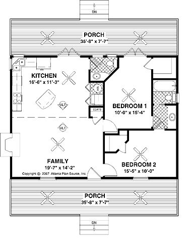 Electrical Wiring Diagram 3 Bedroom Flat wiringcandybrand