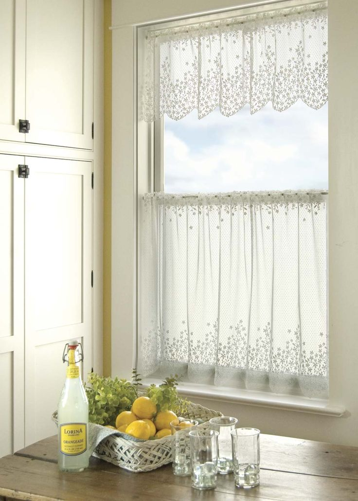 Window Curtains: 17+ Images About Windows On Pinterest