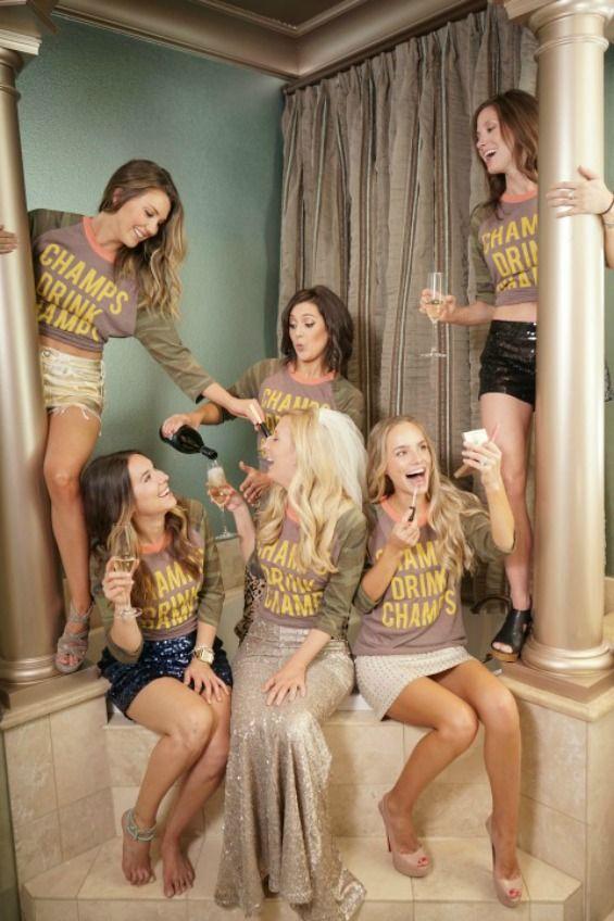 Best 25 bachelorette party attire ideas on pinterest for Good places for bachelorette parties