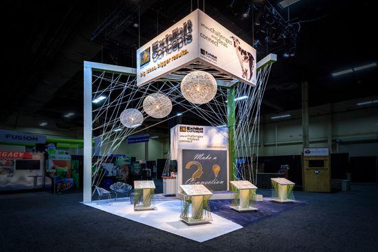 Exhibition Stall Concepts : Exhibition pavilion design concept google search