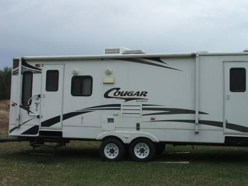 1000 images about Travel Trailers on Pinterest