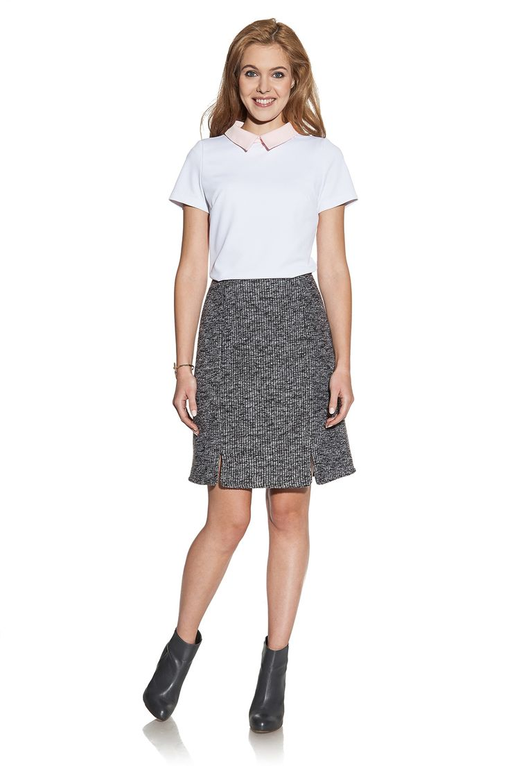 http://galeriaeuropa.eu/spodnice/600168096-spodnica-model-asp0030-grey