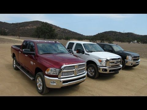 16 best images about ram trucks motor trend truck of the year 2013 2014 on pinterest cars. Black Bedroom Furniture Sets. Home Design Ideas