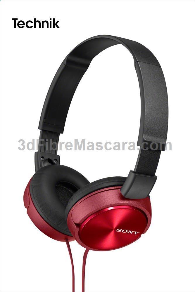 SONY • Überragender Sound, Komfort und Stil: Die neuen Kopfhörer-Serien MDR-ZX und MDR-EX von Sony. Mit den beiden neuen Kopfhörer-Serien MDR-ZX und MDR-EX bringt Sony Farbe in den Frühling. Die insgesamt elf neuen Modelle sind ideale Partner für den mobilen Musikgenuss. Ob Bügelkopfhörer bei der MDR-ZX Serie oder In-Ohr-Kopfhörer bei der MDR-EX Serie, satter Sound und Tragekomfort sind in jedem Fall garantiert. Bilderserie anzeigen: www.imagesportal....