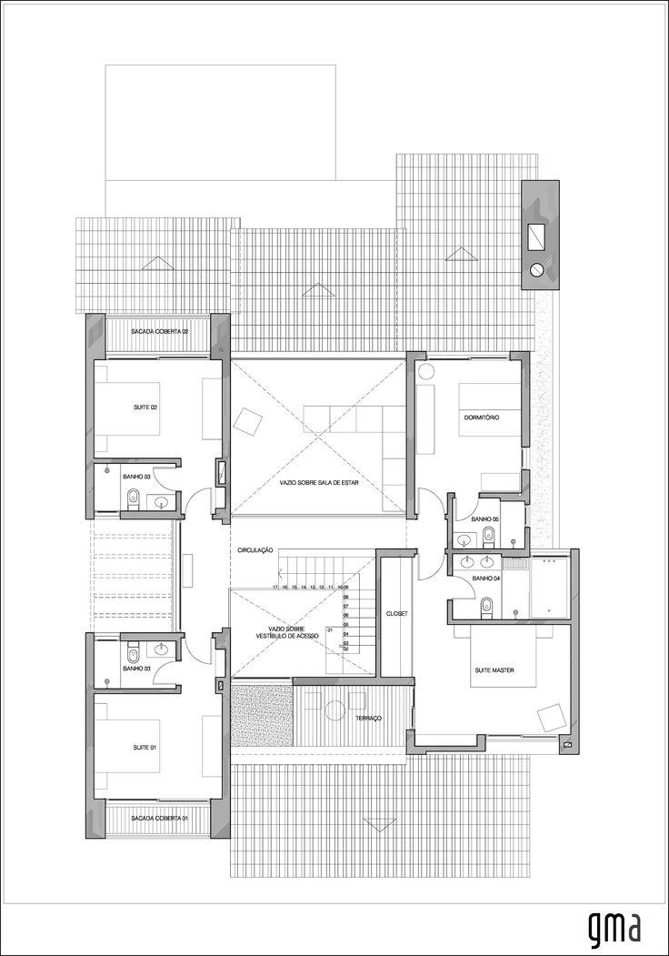 57 best Plans images on Pinterest | Floor plans, Architecture ...