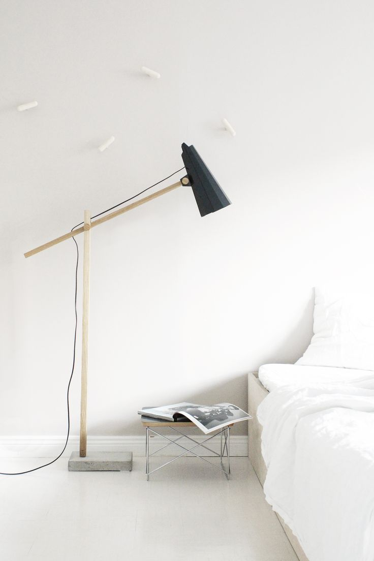 1000 ideas about joe colombo on pinterest luminaire design product - Find This Pin And More On Lighting By Heleneta