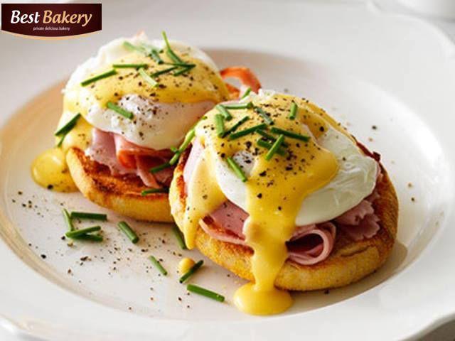 jeśli jest Wam zimno to nie pozostaje nam nic innego jak porządnie przygotować się do kolejnego mrożnego dnia 😋🍲🍴 Proponujemy Wam naszą bułkę Best Bakery z szynką i jajkiem z dodatkiem szczypiorku 💚. Miłego i smacznego dnia 😄. Stefan 😄 #asunto #bestbakery #pieczywo #bagietki #kanapki #croissant #hamburegry #zapiekanki #ciabatta #IFollowYou  #myfood #przepisy #pizza #minipizza #burgery #bułki #tapas #miskachlebowa