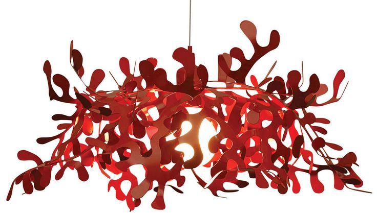 http://www.lmodernlighting.com/coral-55-pendant-light-p ...