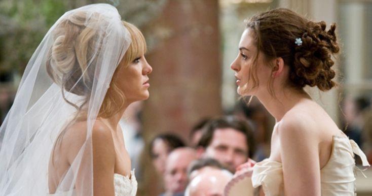 Rencontre femme vue mariage