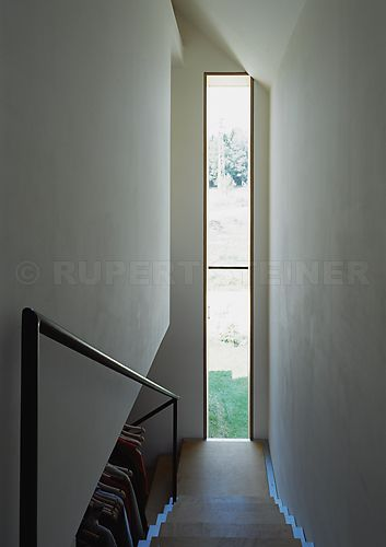 nowoczesna-STODOLA-House-in-Seekirchen-ebner-gromer-15