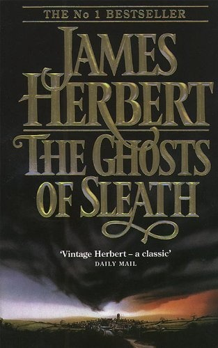 The Ghosts of Sleath: A David Ash novel by James Herbert, http://www.amazon.co.uk/dp/B0046A9MSQ/ref=cm_sw_r_pi_dp_t.IXqb0K7M6Q1