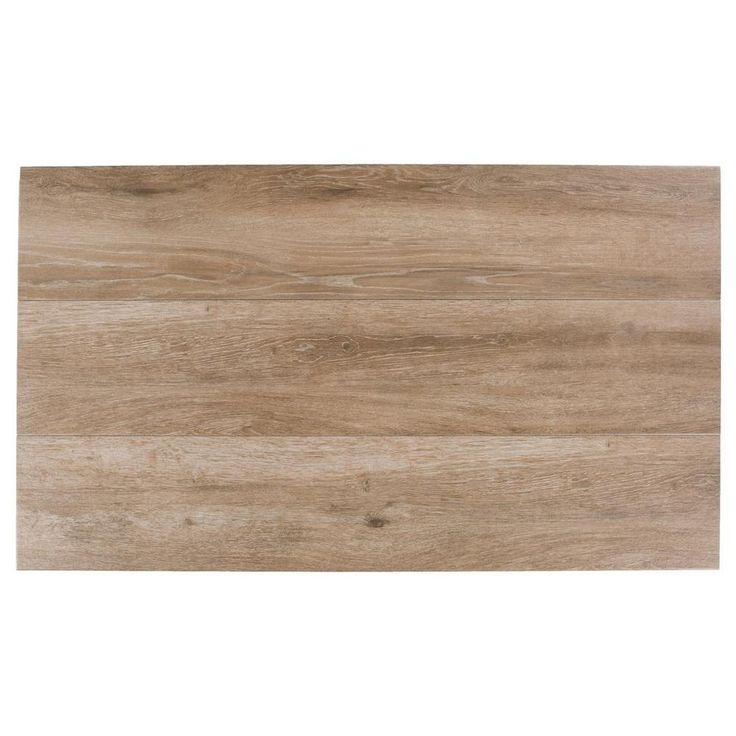 Truewood Cream Wood Plank Porcelain Tile Wood Planks Porcelain Tile And Porcelain