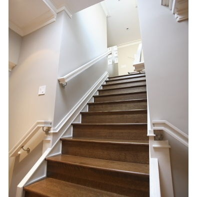 Best 27 Best Stairs For Residential Homes Images On Pinterest 400 x 300