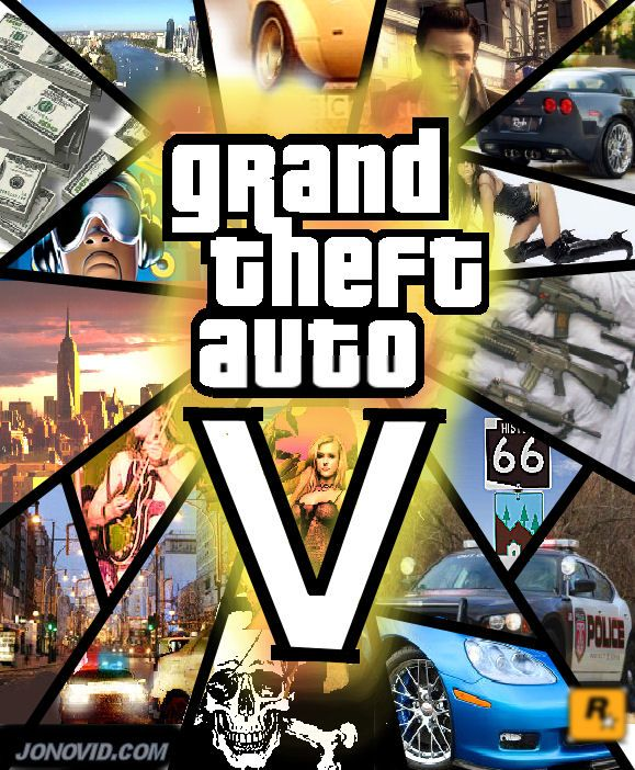 gta 5 download for pc windows 7 with crack