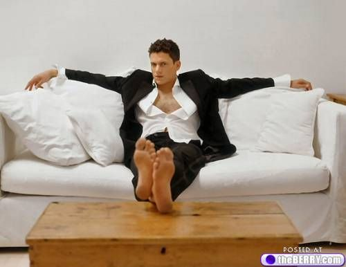 eye candy wentworth miller 13 Afternoon eye candy: Wentworth Miller (21 photos)