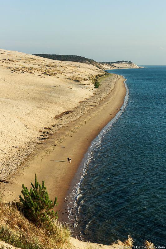 17 best ideas about dune du pilat on pinterest la dune du pilat les dunes - Hotel dune du pilat starck ...