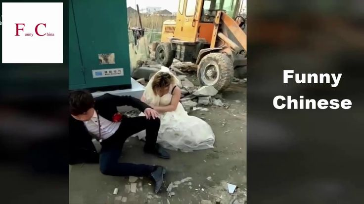 Funny chinese #2 - Funny videos 2017- Funny chinese - Whatsapp Funny Vid...