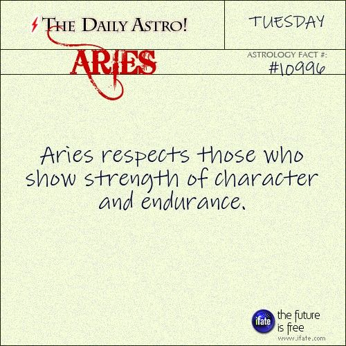 Aries 10996: Visit The Daily Astro for more facts about Aries.Click here to  a all free tarot reading :)