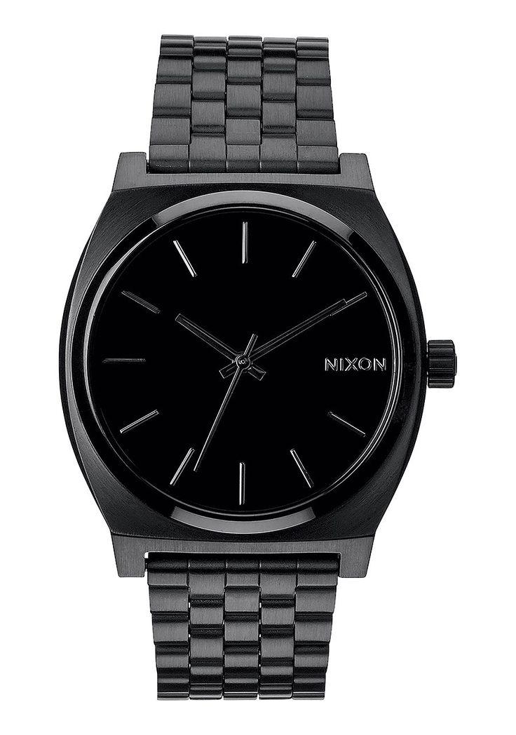 Time Teller   Montres Hommes   Montres et Accessoires Premium Nixon