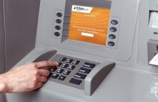 Enter Your ATM PIN in Reverse to Call Police - NOT TRUE http://www.snopes.com/business/bank/pinalert.asp