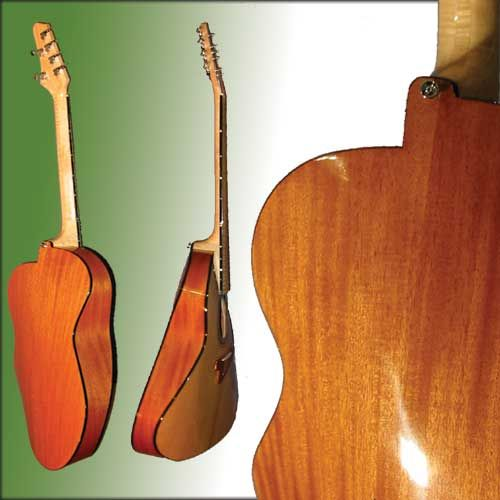 420 best images about luthiery on pinterest guitar parts jazz and acoustic guitars. Black Bedroom Furniture Sets. Home Design Ideas