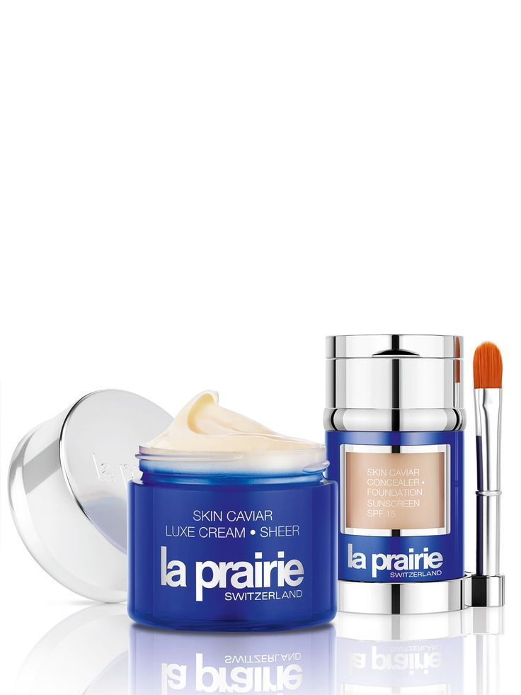 54 best la prairie images on Pinterest | Skincare, Beauty products ...