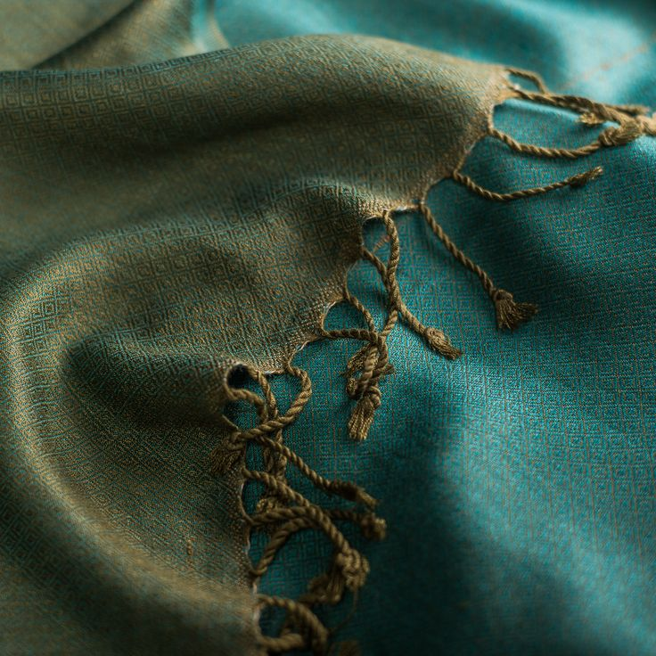 Mumbai мужской шарф, Индия