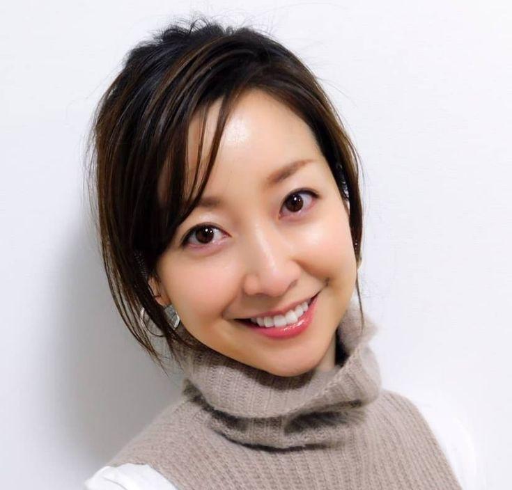 黒川智花 おしゃれまとめの人気アイデア Pinterest Tubasa 垂れ目 女優