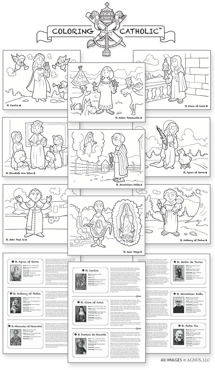 120 best The Catholic Mass for Kids images on Pinterest