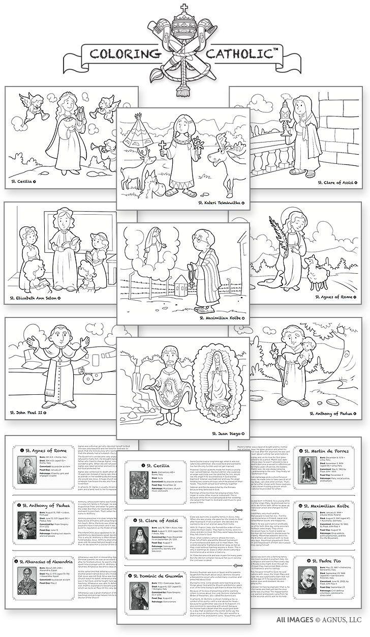 120 best The Catholic Mass for Kids images on Pinterest