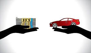 You can procure quick loans online even with bad credit history. For more information http://www.smallloans.com.au/secured-loans/