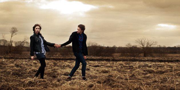 A arte de evoluir juntos no casamento