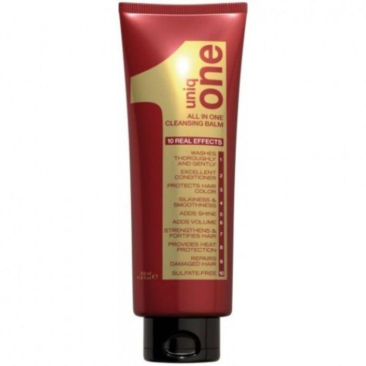 Best Flat Iron For Natural Hair Revlon