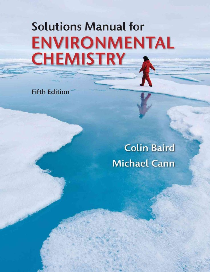 environmental chemistry essay topics Chemistry essay questions a selection of free chemistry essay questions which have been made available to help aid you in creating your own chemistry essay question.
