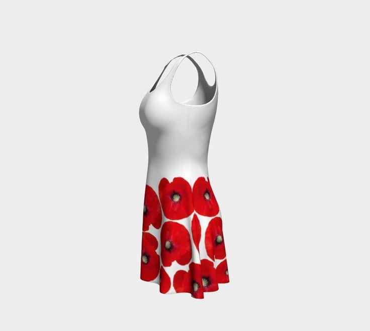 Poppy love preview #2