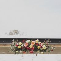 The Tasting Shed - Wedding Venue with a difference