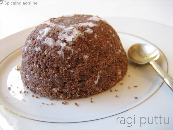 Ragi Puttu, Kelvaragu Puttu, Finger millet Puttu, கேழ்வரகு புட்டு, steamed puttu recipe, breakfast recipes, keral puttu recipes, south indian breakfast recipes, eve tiffin recipes, diabetic friendly recipes, healthy recipes, millet recipes, siru thaniyam recipes, store bought ragi flour recipes, Panjapule recipes, kurakkan recipes, puttu maavu, cooking with millets, diet food