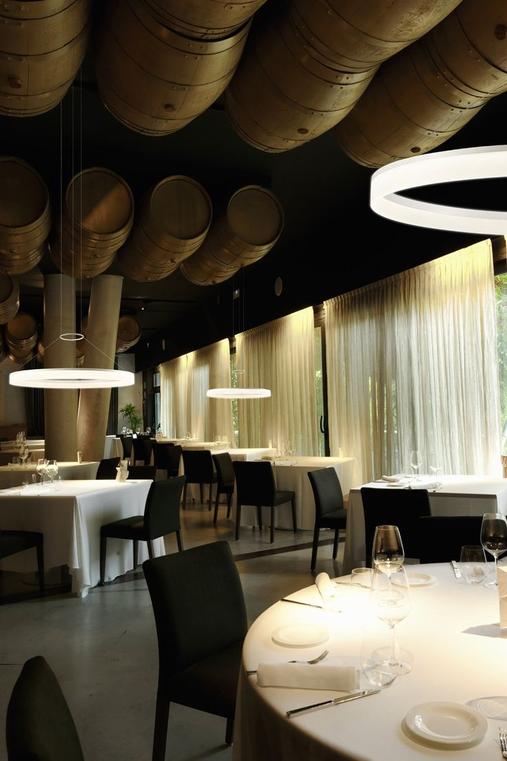 1000 ideias sobre ruban led no pinterest luminaire for Luminaire plafonnier salon
