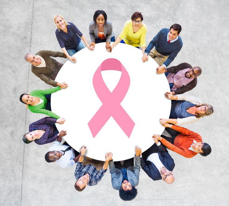 Inmujeres, todos los días deben ser de lucha contra el cáncer de mama - http://plenilunia.com/cancer/inmujeres-todos-los-dias-deben-ser-de-lucha-contra-el-cancer-de-mama/31258/