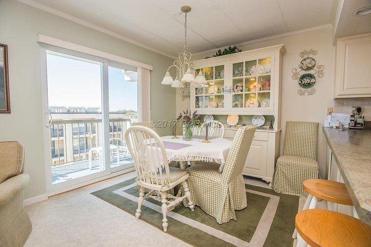 10 143rd St Ocean City Maryland Real Estate Property - Sheppard Realty