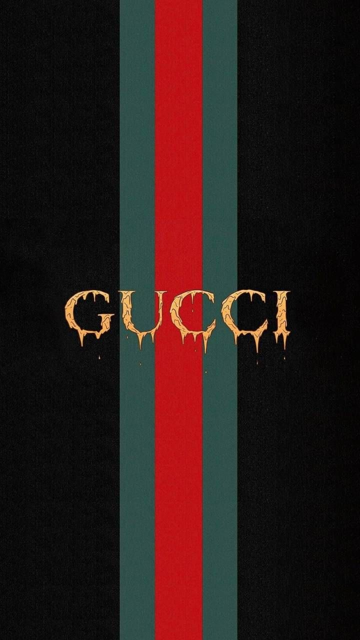 Download Gucci Wallpaper By Wxlf20 B1 Free On Zedge Now Browse Millions Of Popular Gucci Wallpap Gucci Wallpaper Iphone Brands Wallpaper Gucci Wallpapers