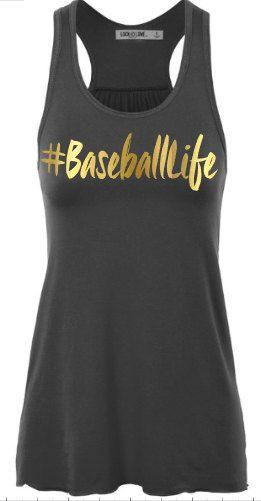 Baseball Mom shirt Travel ball Baseball mom by LaynieGirlCouture