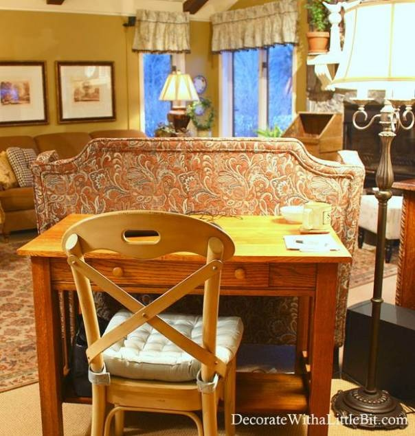 1000 images about pier 1 favorite products on pinterest for Pier 1 dining room cushions