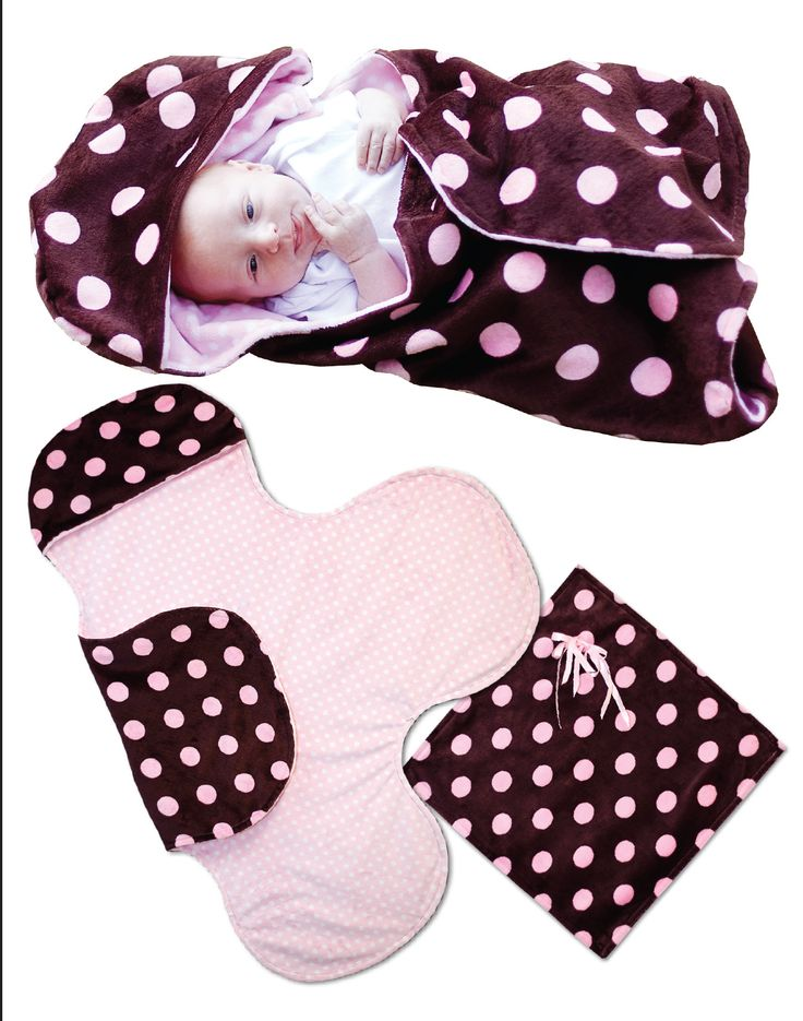Snuggle Baby Cuddle