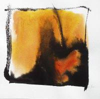 Sitio web de Pilar Hinojosa en PintoresMexicanos.com